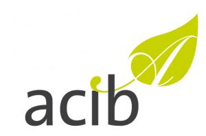 acib - Austrian Centre of Industrial Biotechnology