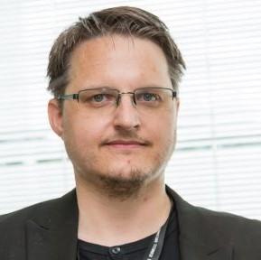 Dr. Georg Steinkellner