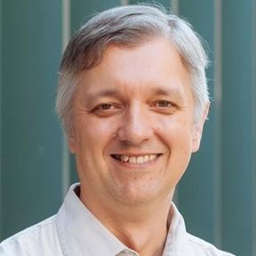 Prof. Karl Gruber