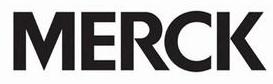 Merck Inc.