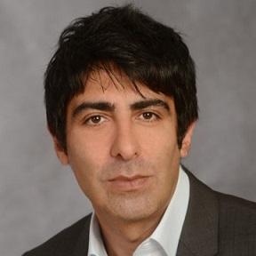Dr. Vedat Durmaz
